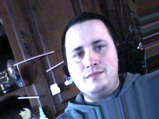 single man in Brockton, Massachusetts