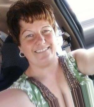 single woman in Lynnwood, Washington