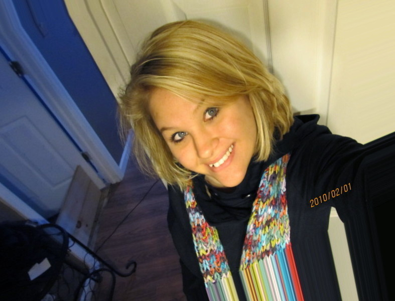 Find A Hot Man in Muskegon, Michigan