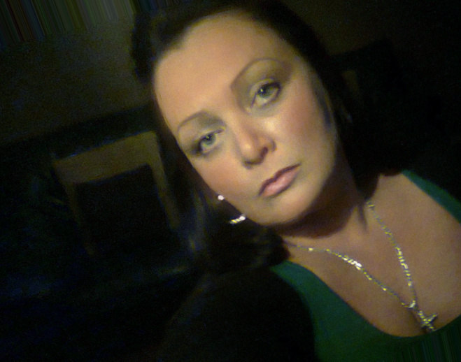 Find A Hot Man in Paterson, New Jersey