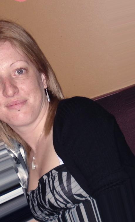 single woman in Leeds, West Yorkshire