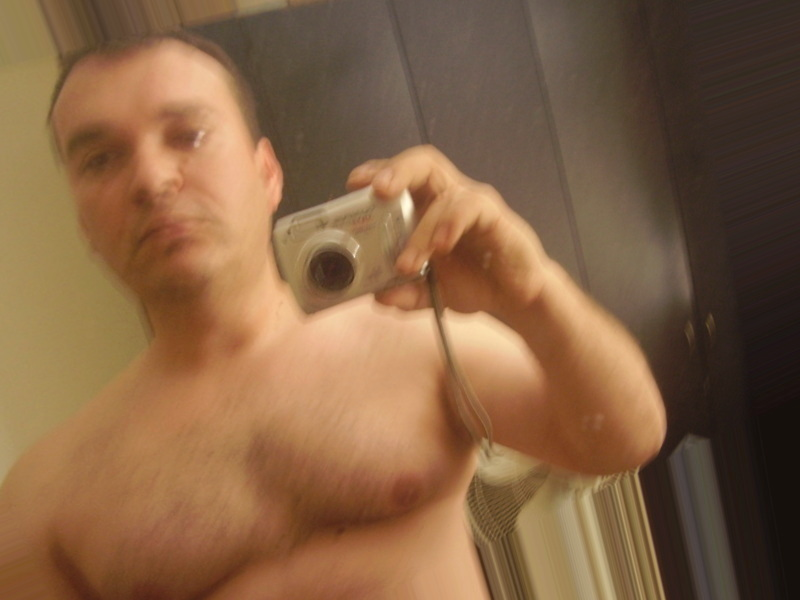 single man in Germantown, Ohio