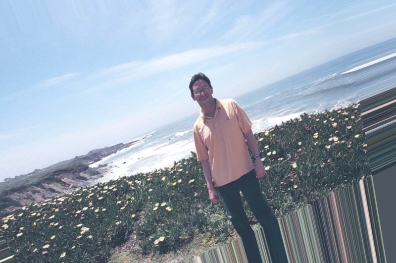 dating în riverside california