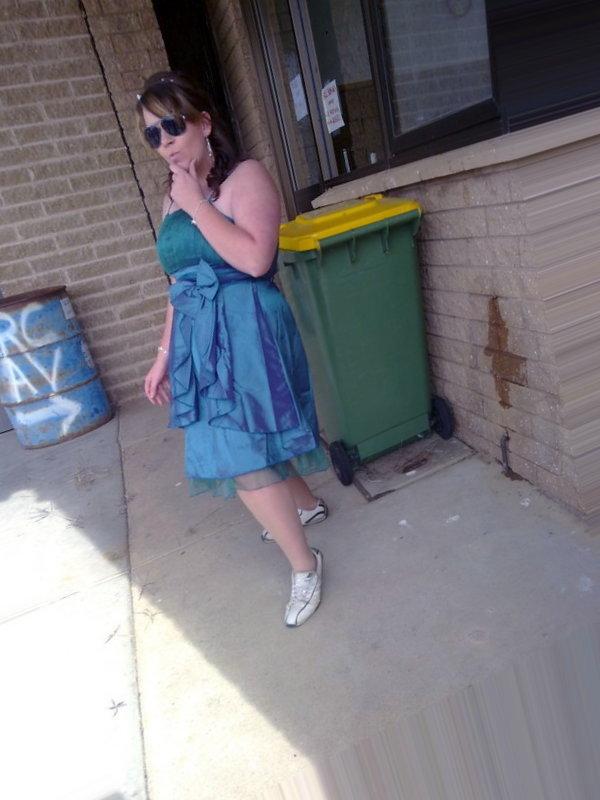 Find A Hot Man in Clarinda, Iowa