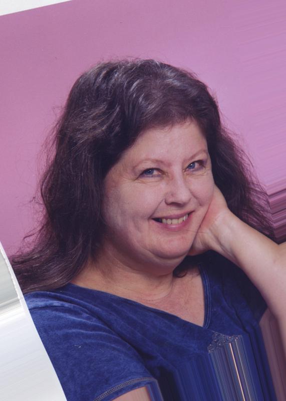 Meet Sexy Lesbians in Watchung, New Jersey